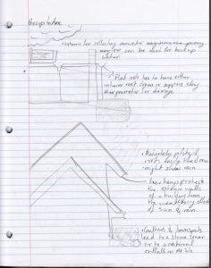 homework-9-pt-3