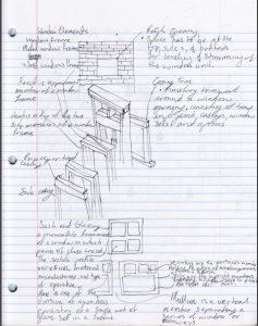 homework-9-pt-5
