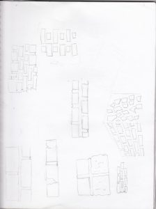 skechbook-4-masonry