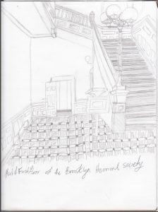 sketchbook-6-pt-2