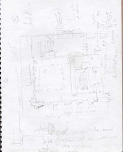 sketchbook-6-pt-3
