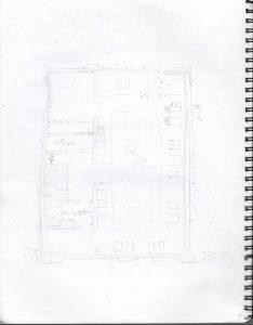 sketchbook-6-pt-4