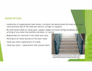 stairs image_Page_15
