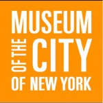 Museum-of-the-City-of-New-York