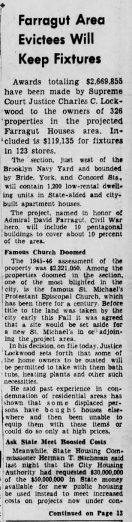 The_Brooklyn_Daily_Eagle_Fri__Dec_20__1946_