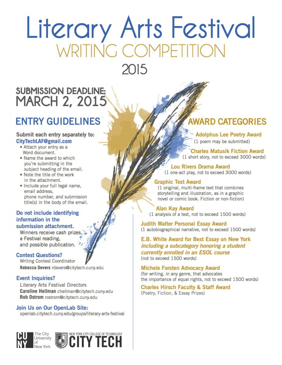 legal studies human rights essay contest