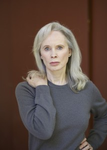 Mary Gaitskill Photo: Derek Shapton