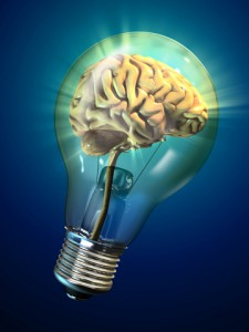 brain-in-lightbulb