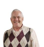 Professor Charles Hirsch (1947-2013)