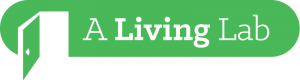 llab_logogreen