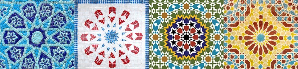 Lachheb Khalid's Portfolio