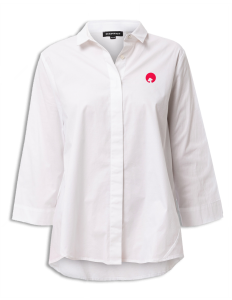 employee uniform