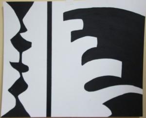 Figure_Ground_Reversal_Design