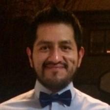 Profile photo of Ivan P.