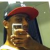 Profile photo of DARSHANAND