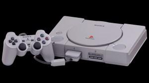 PSX Console
