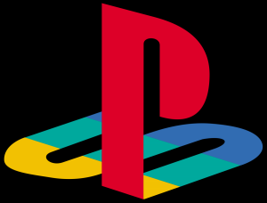 PSX Logo