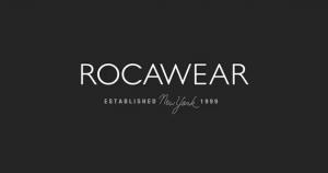 Rocawear_logo-570x302