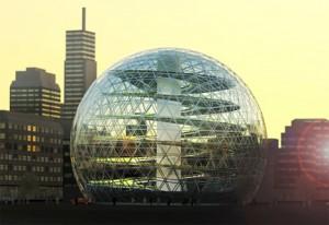 9-plantagon-enclosed-vertical-farm-concept