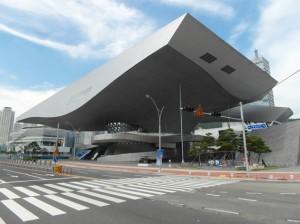 Busan_Film_Center