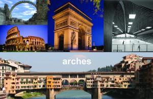 bertol_arches