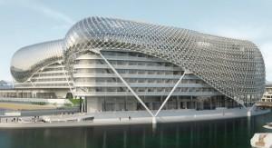 the-yas-marina-hotel