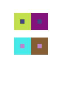 colorinteractions_hueandvalue