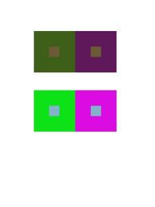 colorinteractions_huenotvalue