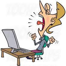 woman-computer-screaming-cartoon-c