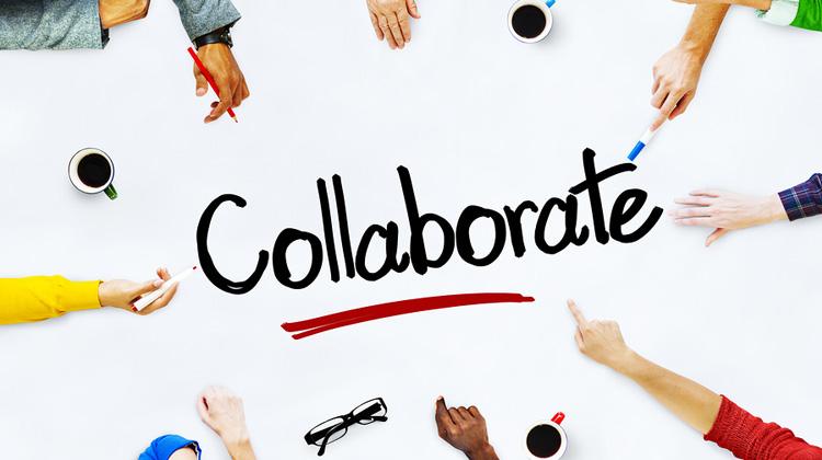 A-Collaborating-Black-College-is-a-Successful-Black-College