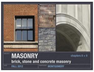 11a_masonry_chapters_8_9