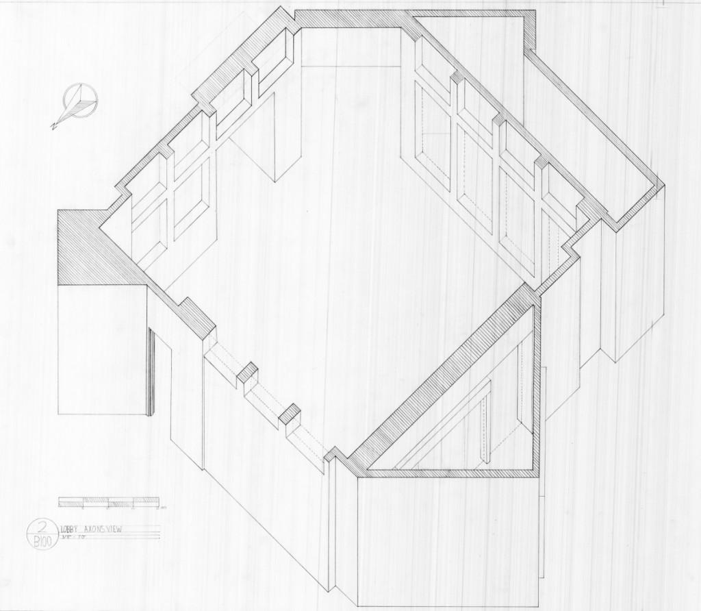 Montgomery_F_12_Ana-Beltran(B_02)_syllabus
