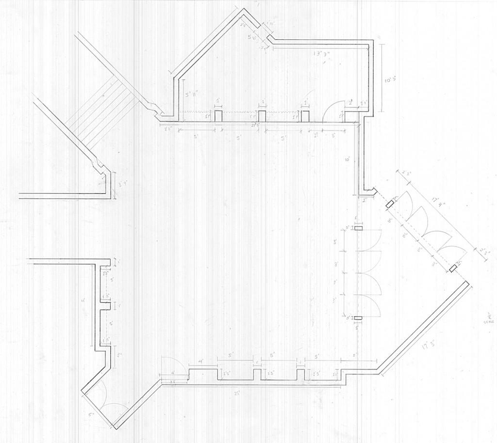 Montgomery_F_12_Jia-Du(02) Floor plan copy