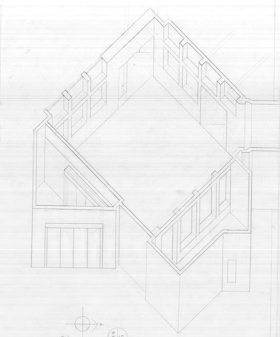 Montgomery_F_12_Jia-Du(B_05) copy