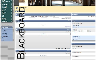 blackboard_sldoor image