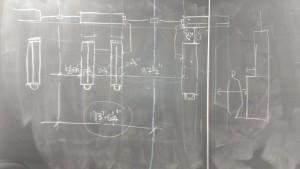 Board 1