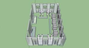 Montgomery_F14_mimu-SketchUp-BHS-O4