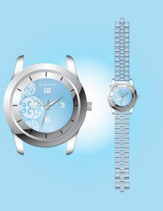 cloudwatch_ad-01