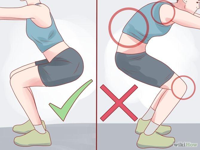 Exercises | Eat Health...