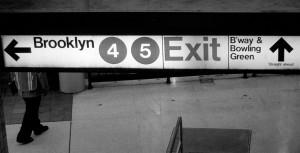 subway3__full