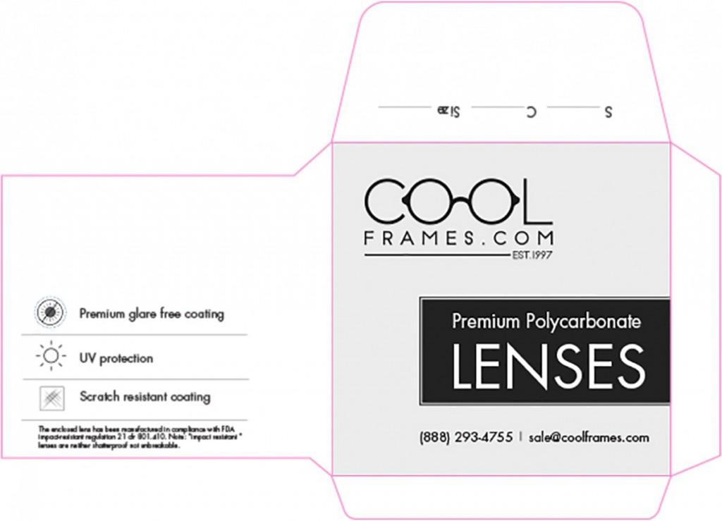 CoolFrames_LensesEnvelope-v2