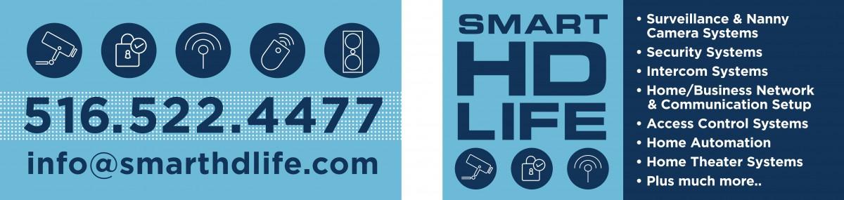 SmartHDLife