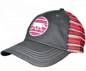 hat_0000_layer-comp-1