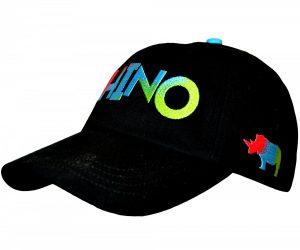 hat_0009_layer-comp-10