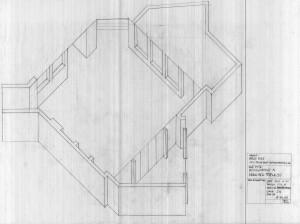 axon 5.2.PDF.thumb