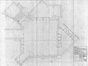 floorplan 1.2