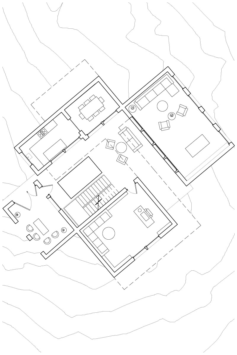 MY HOME fIRST FLOOR PLAN(1)