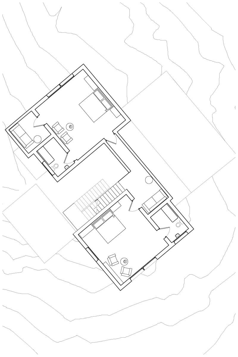 MY HOME sECOND FLOOR PLAN (1)