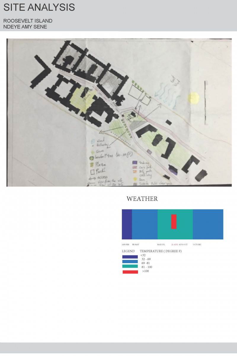 SITE ANALYSIS PROJECT 3_Page_2