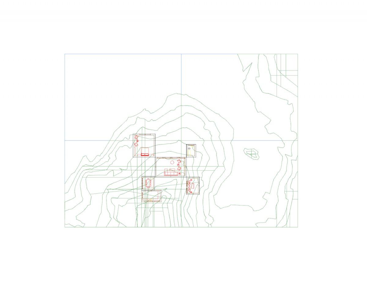 conf 5 plan